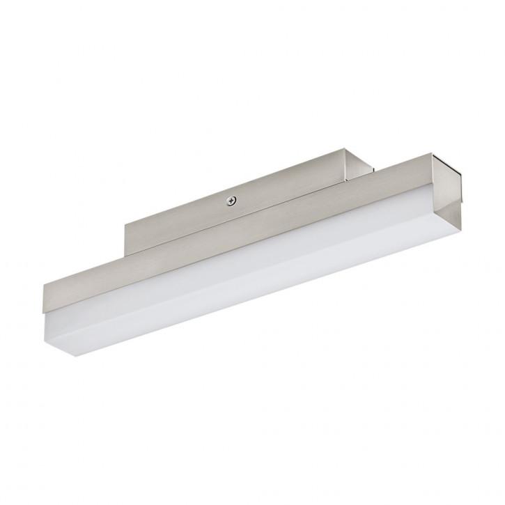 Torretta 350 LED