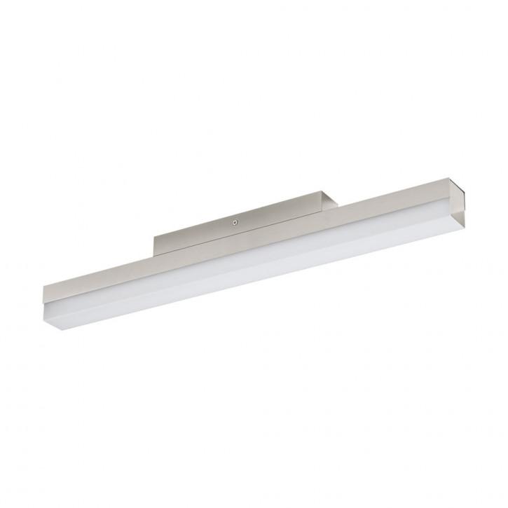 Torretta 600 LED