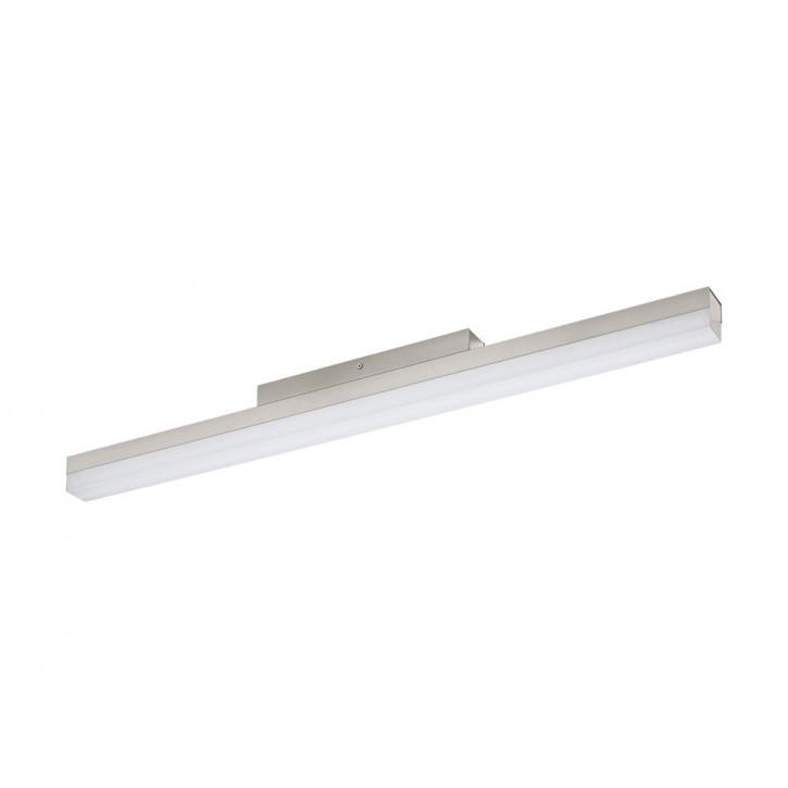 Torretta 900 LED