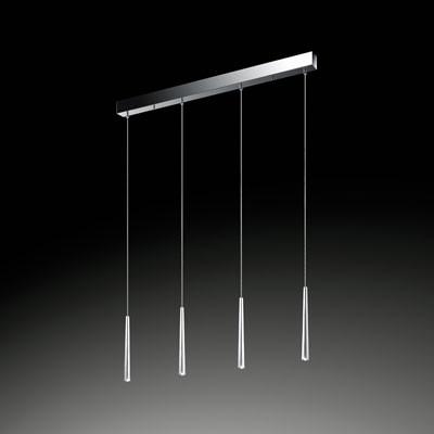 Lucid LED