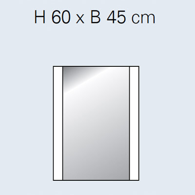 BrightLight 60x80 LED