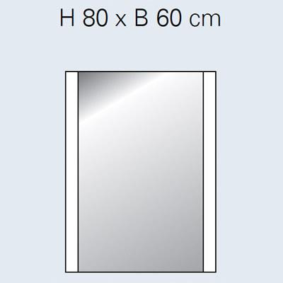 BrightLight 80x60