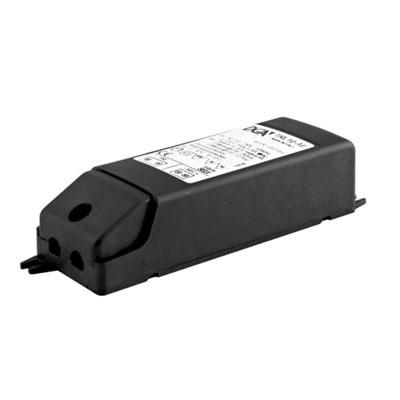 Controlador LED 12W 350mA