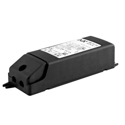 El conductor del LED 20W 500mA
