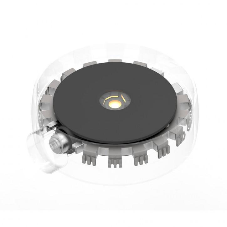 CLIPLED für Occhio Sento - 1  x COB LED + 1 x 9W SMD LED