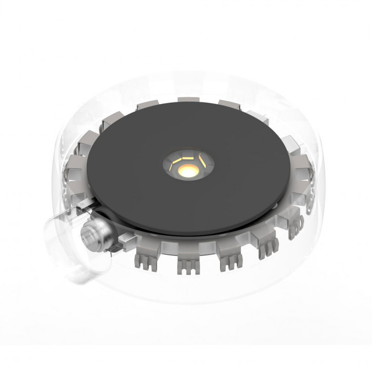 CLIPLED für Occhio Sento - 1 x 9W SMD LED
