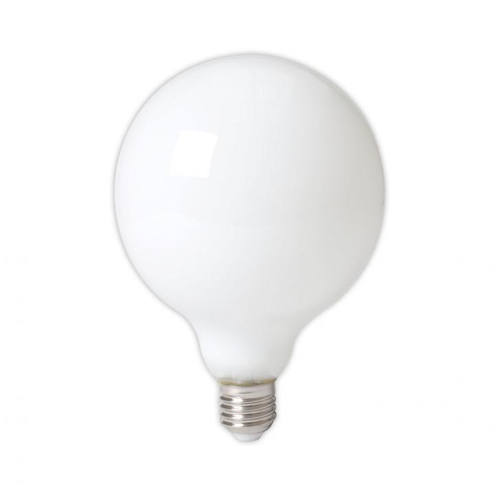LED filament bulb E27 8W 900lm 2700K