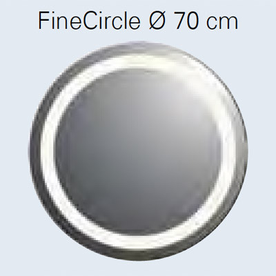 FineCircle 70