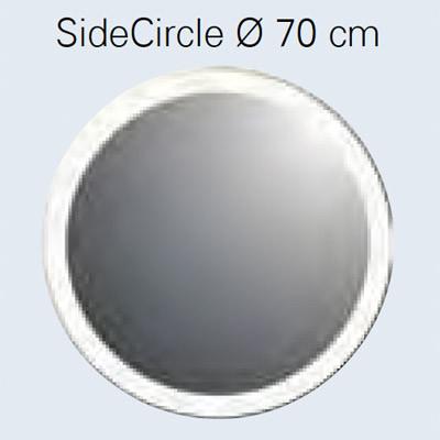 SideCircle 70