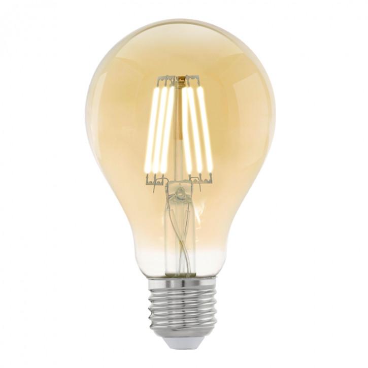 glühfaden led