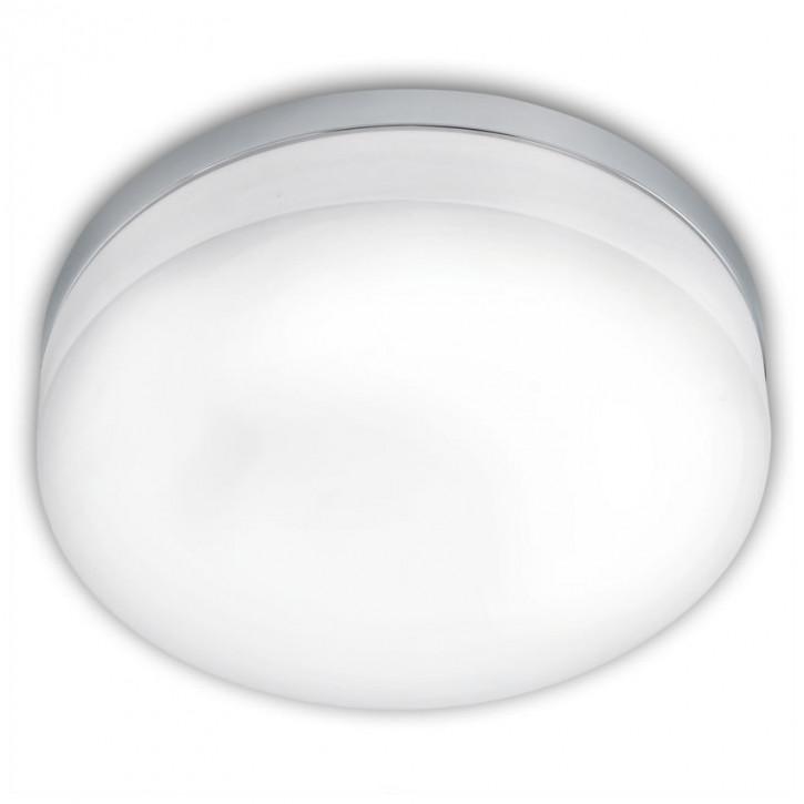 LED Lora - Sostituzione vetro opalino satinato, bianco