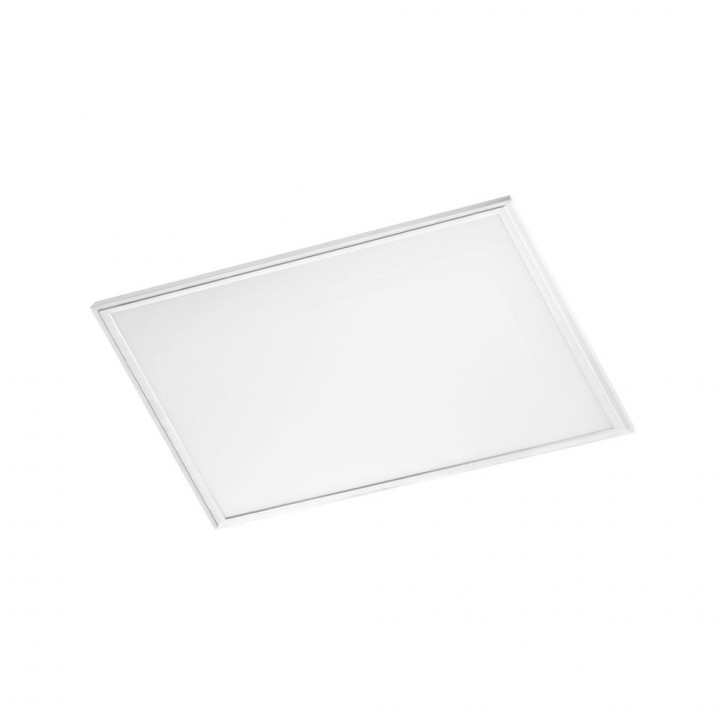 Salobrena 1 LED Panel, neutral white, 18W