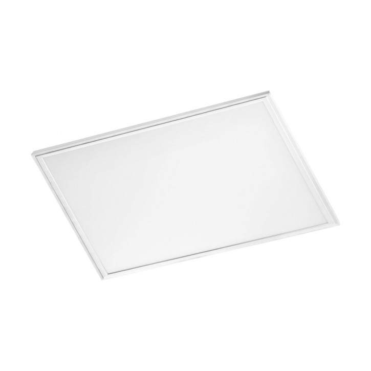 Salobrena 1 LED Panel 40W Neutral White