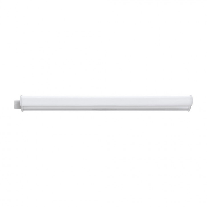 Dundry LED Wand- / Deckenleuchte 3.2W
