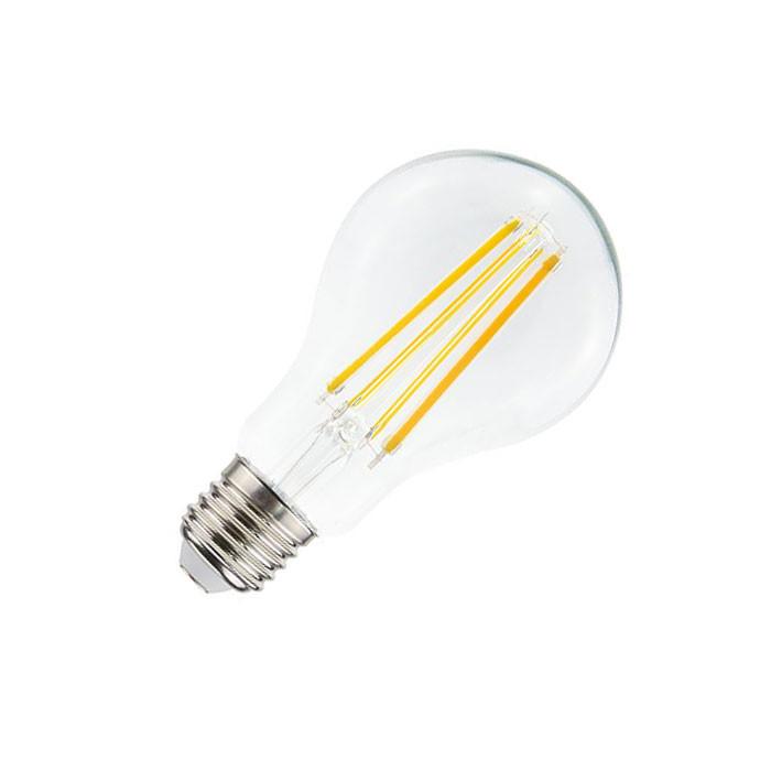 EGB filament AGL pear clear E27 11W 1475lm 2700K
