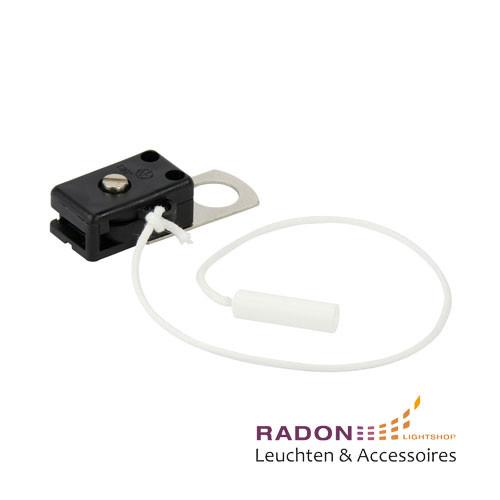 Interruptor con cable de tracción