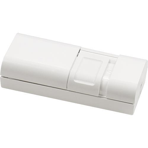 LED-Schnurzwischendimmer