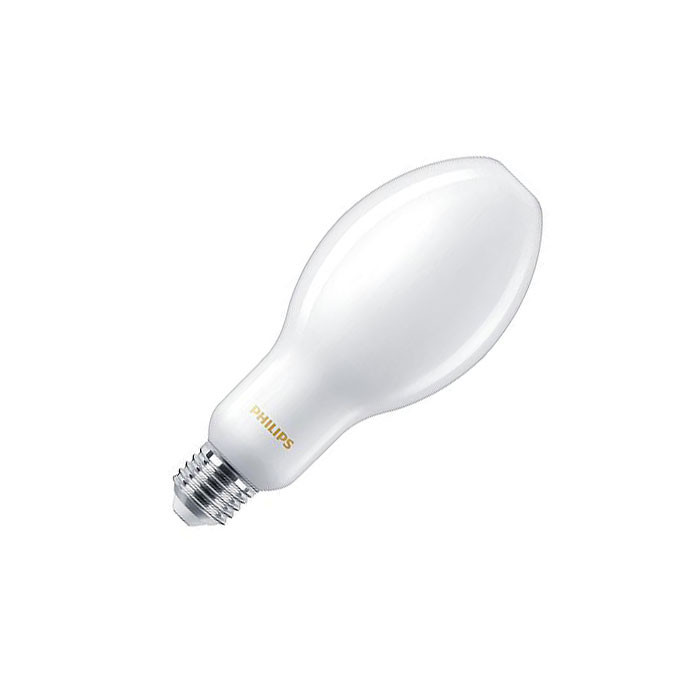 Philips TrueForce CorePro LED HPL 18W 3000lm 4000K E27 IP65