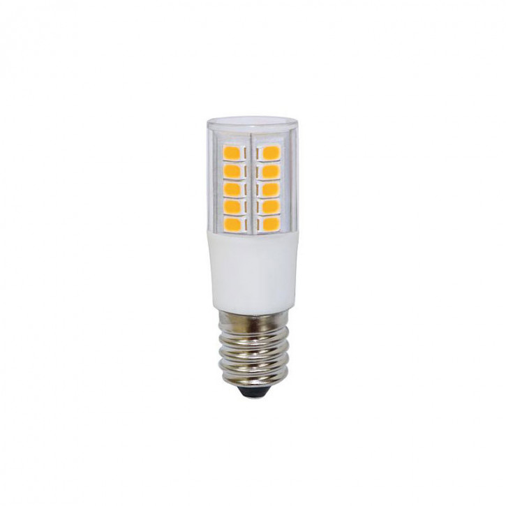 GreenLED E14 5.5W 575lm 3000K