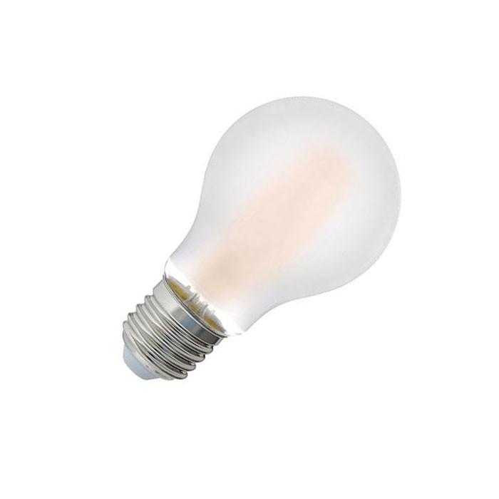 EGB filament AGL Ra> 95 matt E27 8W 810lm 2700K