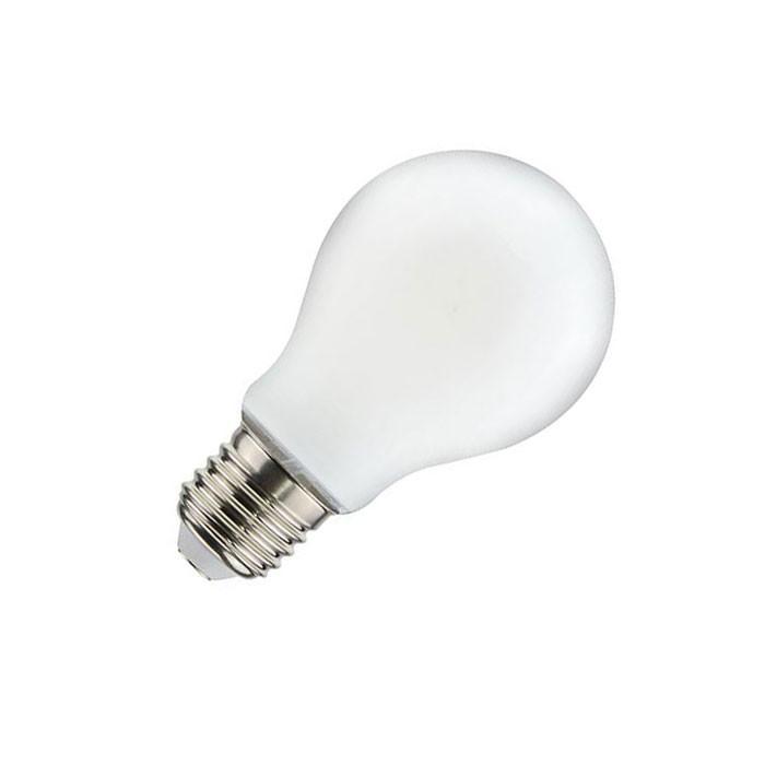 EGB Filament AGL opal E27 4.5W 480lm 2700K