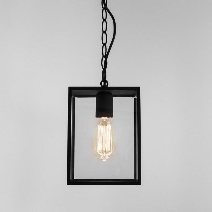 Homefield lámpara colgante 240