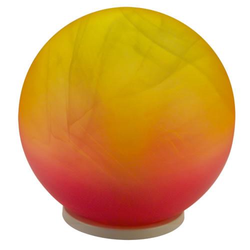 Milagro - Ersatzglas rot-gelb