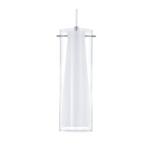 Pinto - Replacement glass, clear