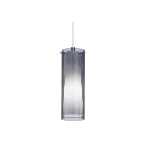 Pinto nero - Vetro di ricambio, vetro fumé, nero trasparente