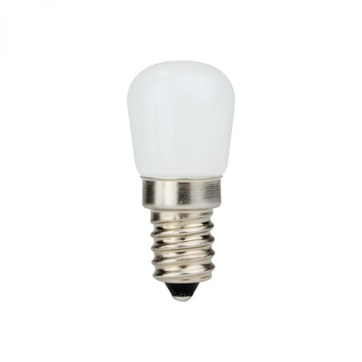 LED Bulb Lamp E14 1.5W 100lm 3000K