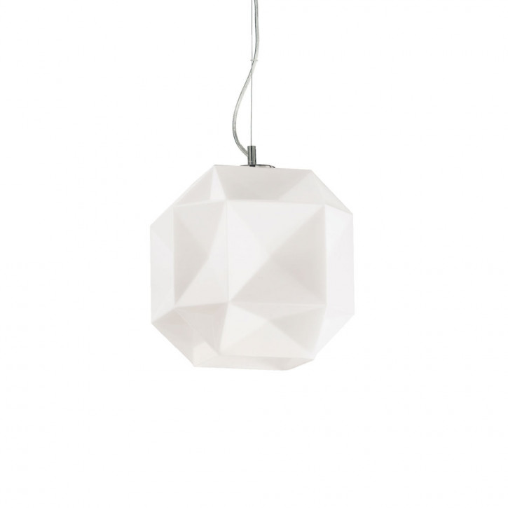 Diamond SP1 mittel