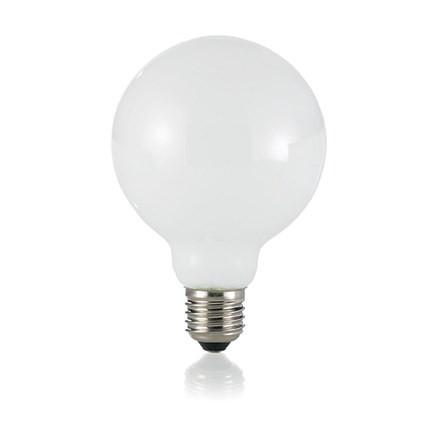 Filamento LED Globe E27 8W 720lm 3000K