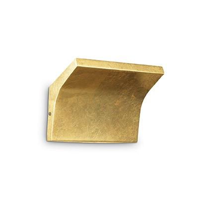 Commodore AP2 gold