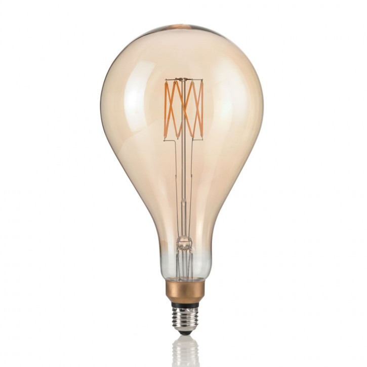LED Filament XL E27 Goccia