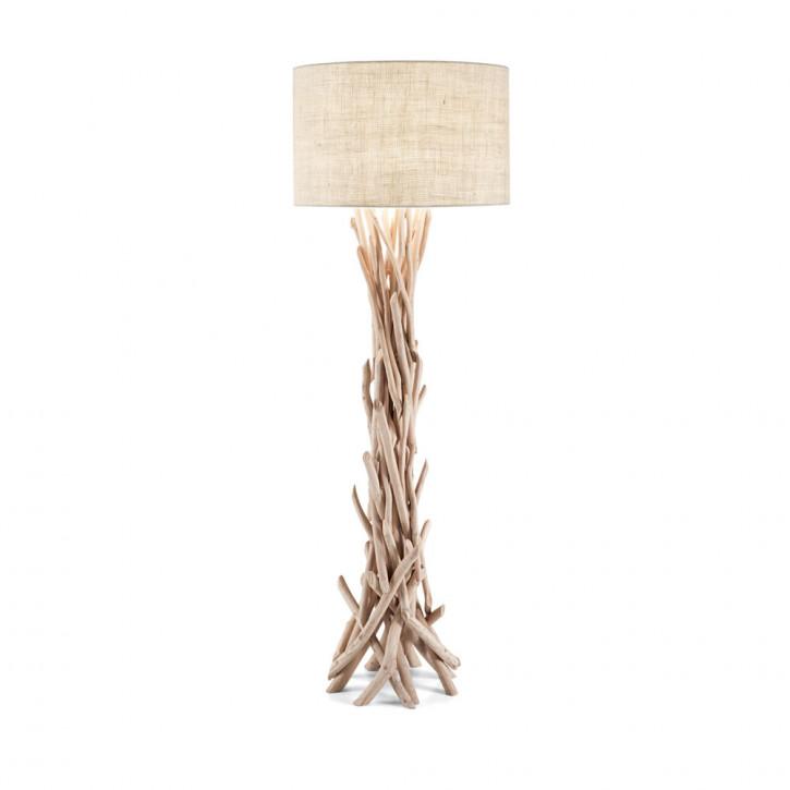 Driftwood PT1
