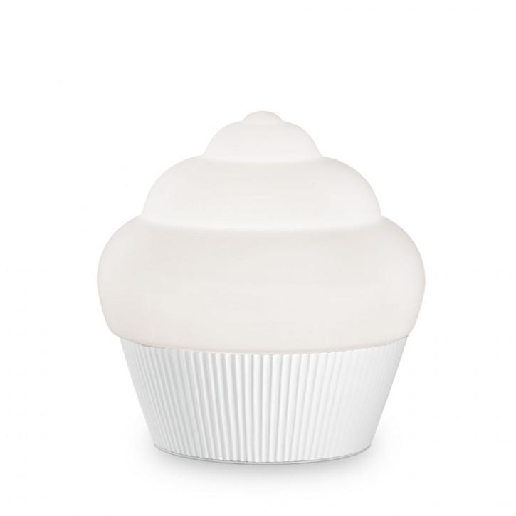 cupcake weiss
