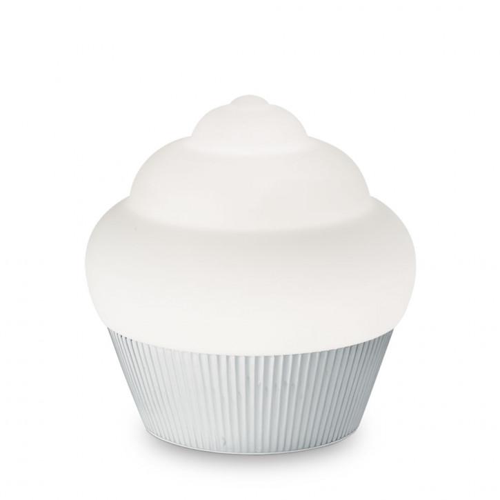 cupcake chrom