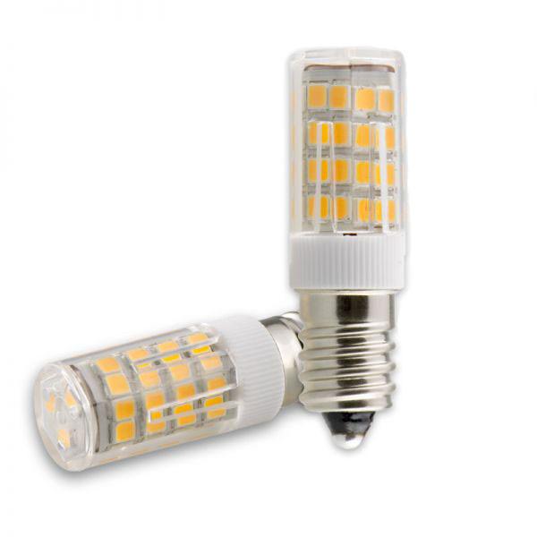 LED E14 3.5W 2700K 340LM