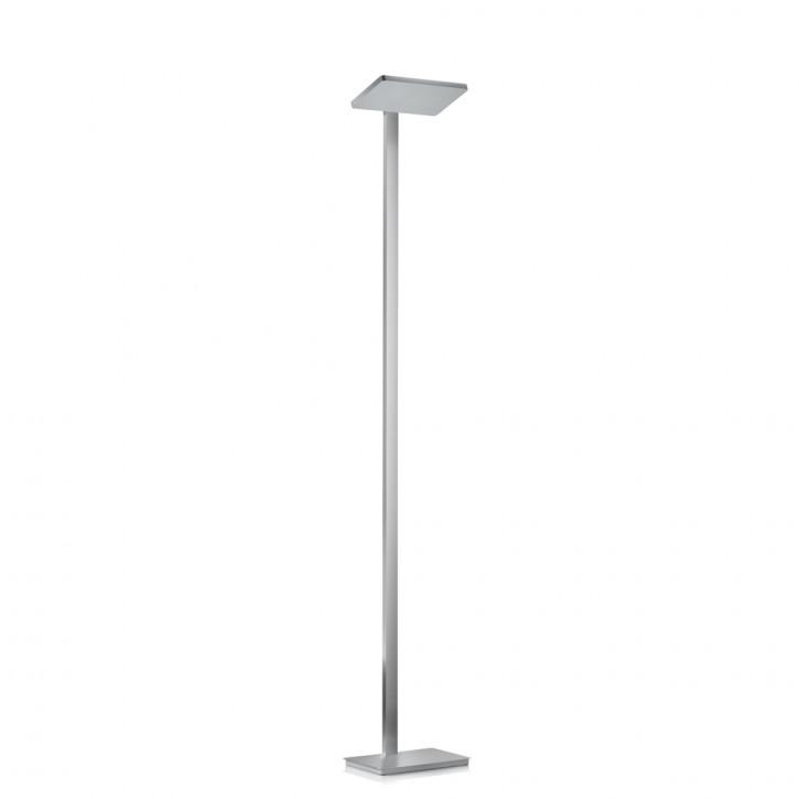 Éclairage indirect LED