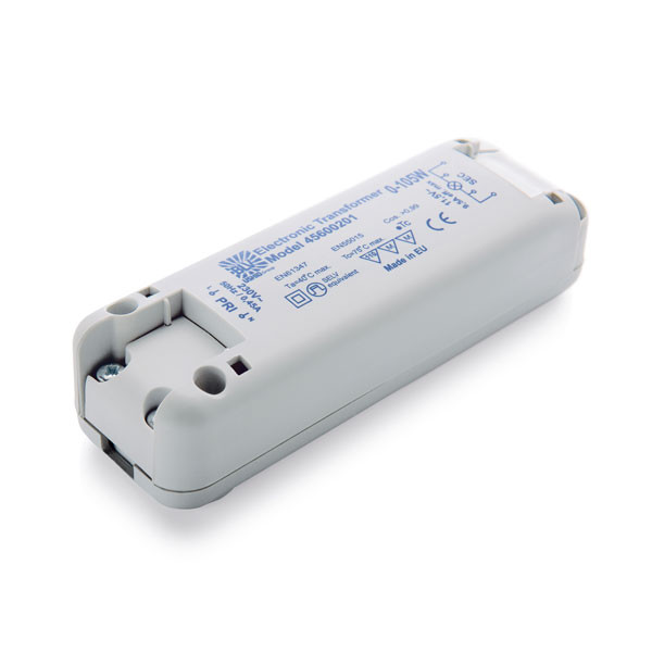 Controlador LED 105W 11,5VAC regulable