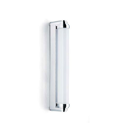 Carlton 53 Glas LED 18W