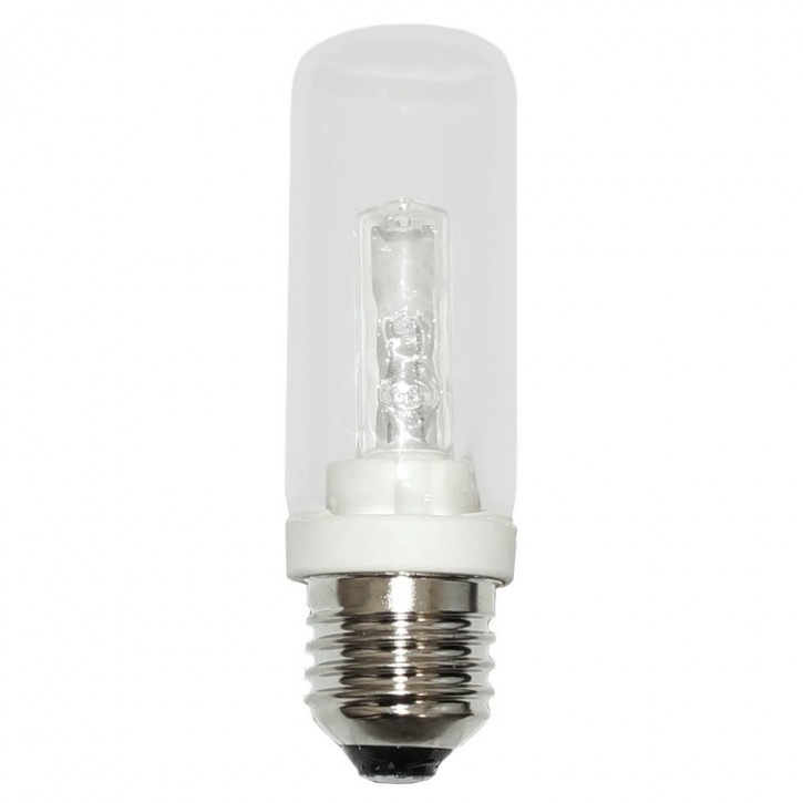 Project Lighting Halogen JDD 150W