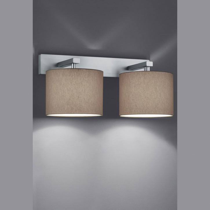 Forca wall light