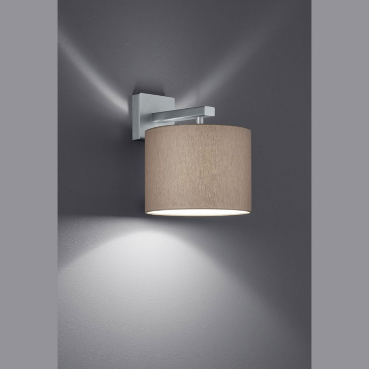 Forca wall light