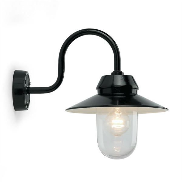 Bolich outdoor lamp