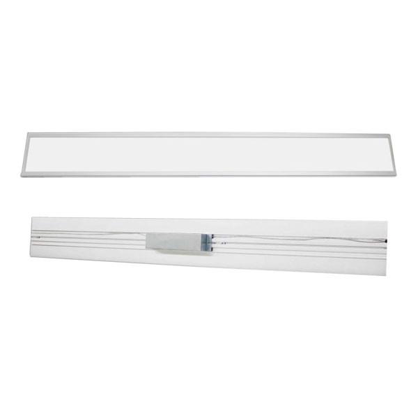 Pannello LED Infinity 150 centimetri ww
