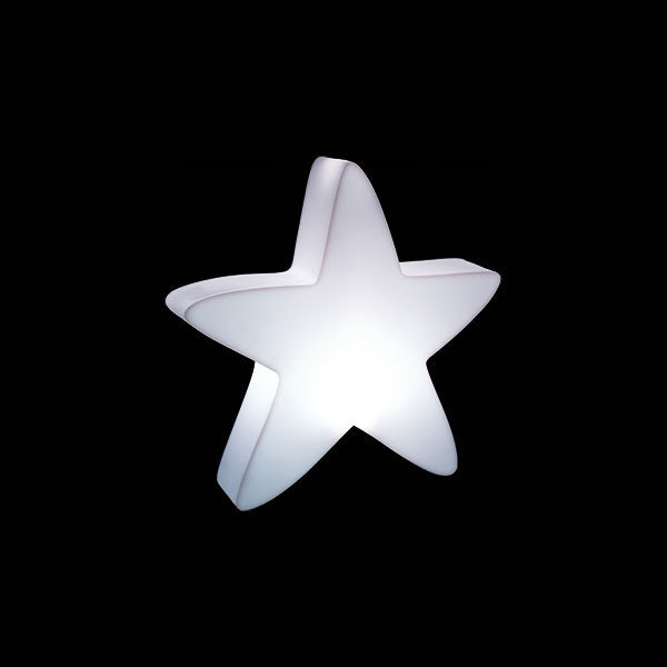 LUMENIO LED Star