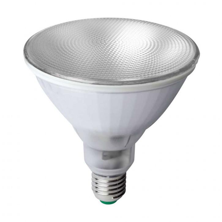 Megaman LED PAR38 15,5W 950lm 2800K E27