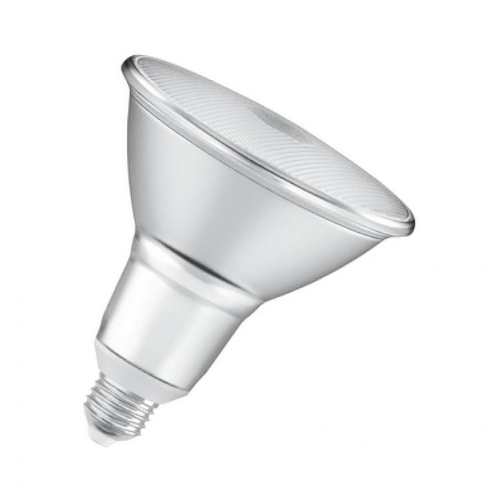 Osram Parathom LED DIM PAR38 120 30° 2700K