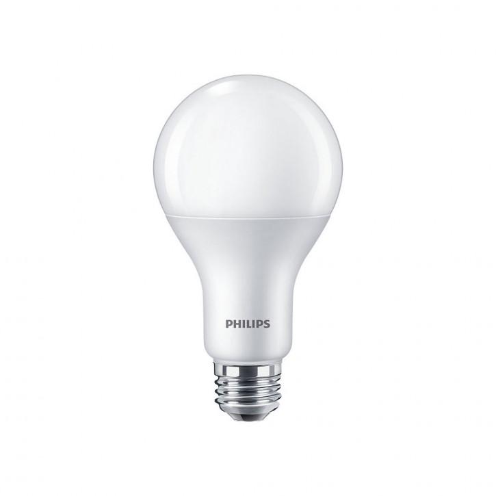 Philips Master LED Bulb 14W 2200-2700K 1521lm DimTone CRI>90